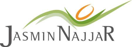 Psychotherapie Jasmin Najjar Logo
